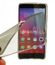 billigamobilskydd.se Ultra Thin TPU Kotelo Huawei Honor 5X