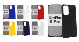 billigamobilskydd.se Hardcase Kotelo OnePlus 9 Pro