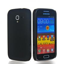 billigamobilskydd.se Hardcase Kotelo Samsung Galaxy Ace 2 (i8160)
