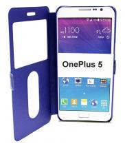 billigamobilskydd.se Flipcase OnePlus 5