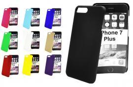 billigamobilskydd.se Hardcase Kotelo iPhone 7 Plus