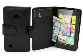 billigamobilskydd.se Lompakkokotelot Nokia Lumia 530
