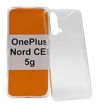 billigamobilskydd.se TPU muovikotelo OnePlus Nord CE 5G