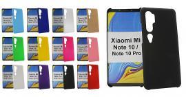 billigamobilskydd.se Hardcase Kotelo Xiaomi Mi Note 10 / Note 10 Pro