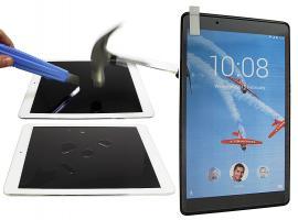 billigamobilskydd.se Näytönsuoja karkaistusta lasista Lenovo Tab E8 (ZA3W)