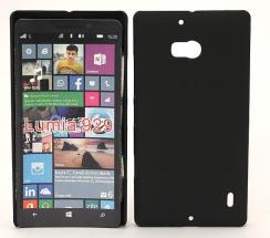 billigamobilskydd.se Hardcase Kotelo Nokia Lumia 930
