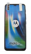 billigamobilskydd.se Näytönsuoja Motorola Moto G9 Play