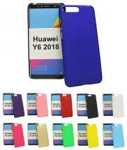 billigamobilskydd.se Hardcase Kotelo Huawei Y6 2018