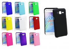 billigamobilskydd.se Hardcase Kotelo Samsung Galaxy J5 (J500F)