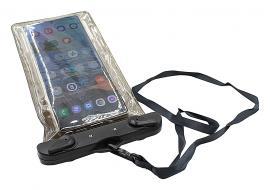 Forever Vedenpitävä mobiilikotelo/-pussi