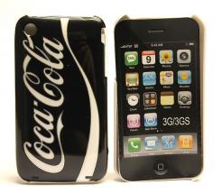 billigamobilskydd.se Hardcase Kotelo iPhone 3