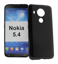 billigamobilskydd.se TPU-suojakuoret Nokia 5.4