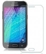 billigamobilskydd.se Näytönsuoja karkaistusta lasista Samsung Galaxy J5 (SM-J500F)