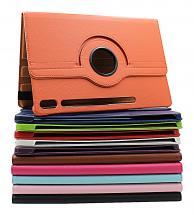 billigamobilskydd.se 360 Suojus Samsung Galaxy Tab S7 FE 12.4 (SM-T736)