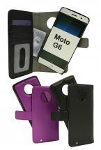 billigamobilskydd.se Magneettikotelo Motorola Moto G6
