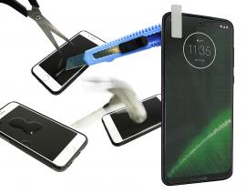 billigamobilskydd.se Näytönsuoja karkaistusta lasista Motorola Moto G7 / Moto G7 Plus