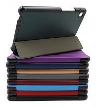 billigamobilskydd.se Suojakotelo Huawei MatePad T8