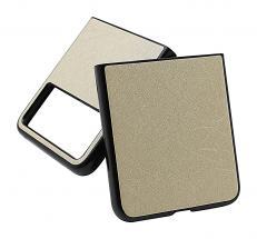 billigamobilskydd.se Hardcase Kotelo Samsung Galaxy Z Flip 3 5G (SM-F711B)