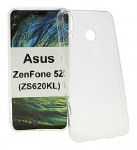 billigamobilskydd.se Ultra Thin TPU Kotelo Asus ZenFone 5Z (ZS620KL)