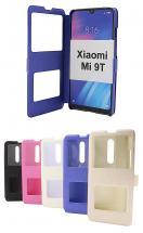 billigamobilskydd.se Flipcase Xiaomi Mi 9T