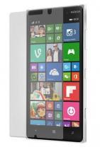 billigamobilskydd.se Näytönsuoja Nokia Lumia 830