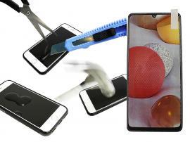 billigamobilskydd.se Näytönsuoja karkaistusta lasista Samsung Galaxy A42 5G