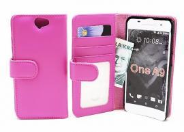 CoverIn Lompakkokotelot HTC One A9
