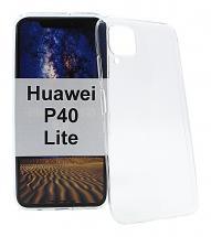 billigamobilskydd.se Ultra Thin TPU Kotelo Huawei P40 Lite