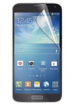 billigamobilskydd.se Näytönsuoja Samsung Galaxy Trend 2 / 2 LITE (G313H/G318H)