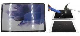 billigamobilskydd.se Näytönsuoja karkaistusta lasista Samsung Galaxy Tab S7 FE 12.4 (SM-T736)