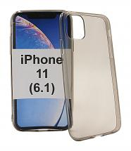 billigamobilskydd.se Ultra Thin TPU Kotelo iPhone 11 (6.1)