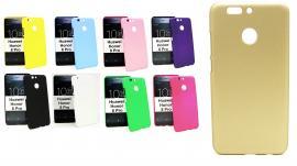 billigamobilskydd.se Hardcase Kotelo Huawei Honor 8 Pro