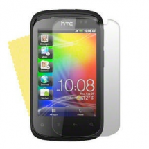 billigamobilskydd.se Näytönsuoja HTC Explorer