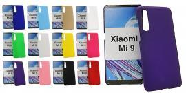 billigamobilskydd.se Hardcase Kotelo Xiaomi Mi 9