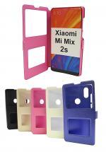 billigamobilskydd.se Flipcase Xiaomi Mi Mix 2s