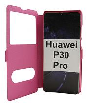 billigamobilskydd.se Flipcase Huawei P30 Pro