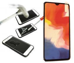 billigamobilskydd.se Full Frame Karkaistusta Lasista OnePlus 6T