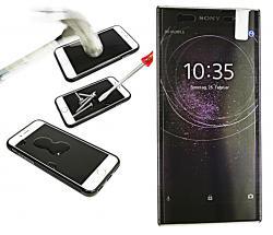 billigamobilskydd.se Näytönsuoja karkaistusta lasista Sony Xperia XA2 Ultra (H3213 / H4213)