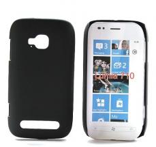 billigamobilskydd.se Hardcase Kotelo Nokia Lumia 710