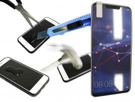 billigamobilskydd.se Näytönsuoja karkaistusta lasista Huawei Mate 20 Lite