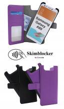 billigamobilskydd.se Skimblocker Magneettikotelo Samsung Galaxy A80 (A805F/DS)