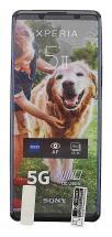 billigamobilskydd.se Näytönsuoja Sony Xperia 5 II (XQ-AS52)