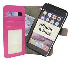 CoverIn Magneettikotelo iPhone 8 Plus