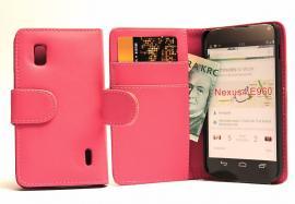 billigamobilskydd.se Lompakkokotelot LG Google Nexus 4