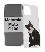 billigamobilskydd.se TPU-Designkotelo Motorola Moto G100