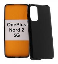 billigamobilskydd.se TPU muovikotelo OnePlus Nord 2 5G