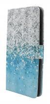 billigamobilskydd.se Kuviolompakko Samsung Galaxy A51 (A515F/DS)