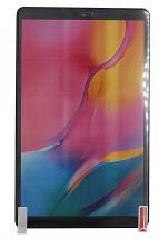 billigamobilskydd.se Näytönsuoja Samsung Galaxy Tab A 10.1 2019