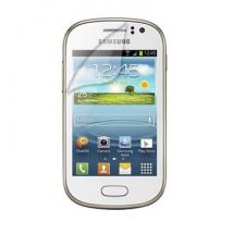 billigamobilskydd.se Näytönsuoja Samsung Galaxy Fame