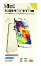 billigamobilskydd.se Näytönsuoja Huawei Honor 7 Lite (NEM-L21)